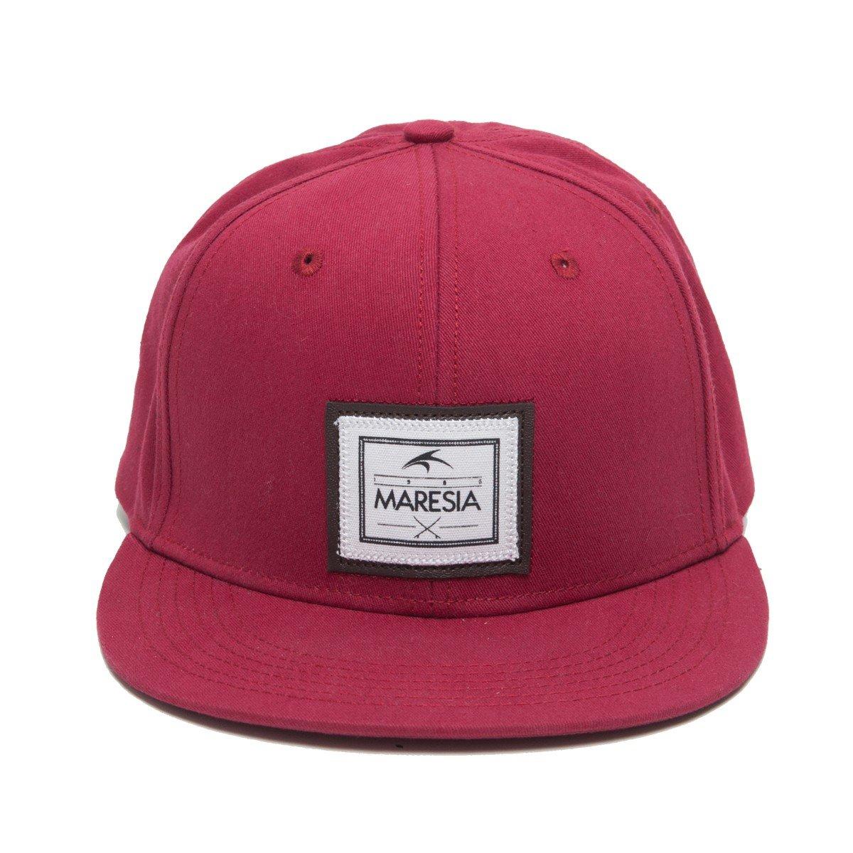 Boné Maresia Hip Hop - Compre Agora  0c7b28a31dd