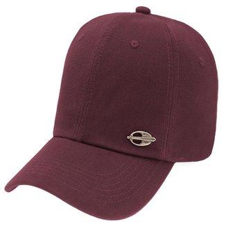 Boné Mormaii dad hat aberto