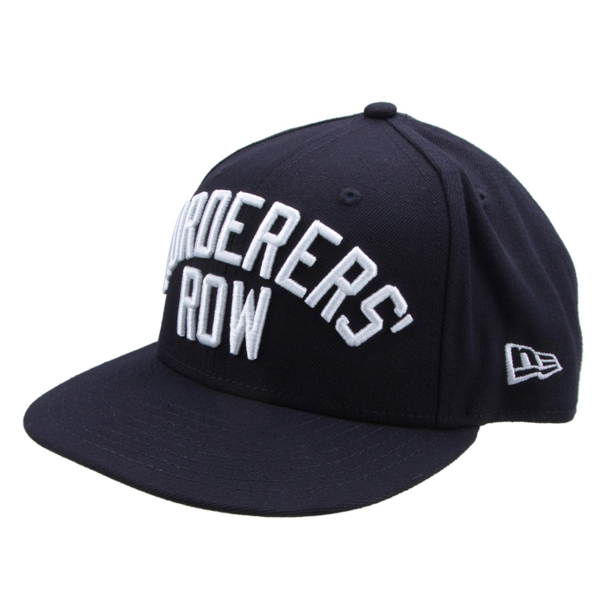 2f0eadb6c8206 Boné New Era MLB New York Yankees Aba Reta 950 Of Sn Team Cal 34 ...