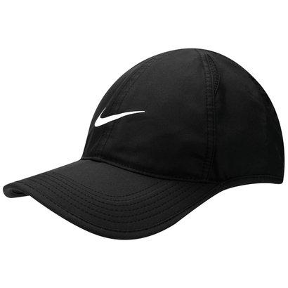 Boné Nike Aba Curva Featherlight