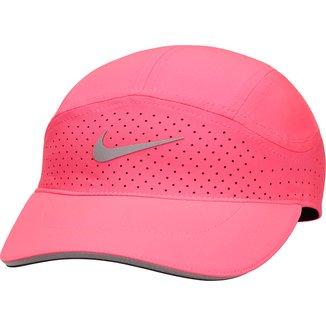 Boné Nike Dry Arobill Twiight Elt Aba Curva