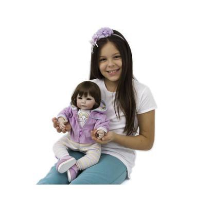 Boneca Adora Doll Rainbow Sherbet