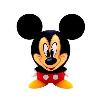 Boneco Colecionável Shorts Mickey 10,5cm
