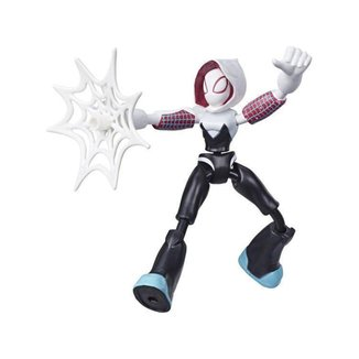 Boneco Homem-Aranha Marvel