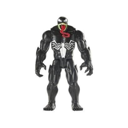 Boneco Marvel Spider-Man Maximum Venom