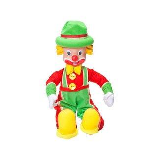 Boneco Patati Patatá Estica 70cm