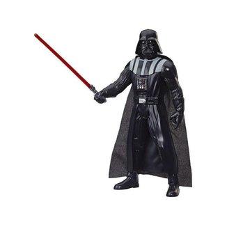 Boneco Star Wars Olympus Darth Vader