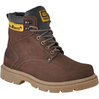 Bota Adventure  Bell Boots Casual
