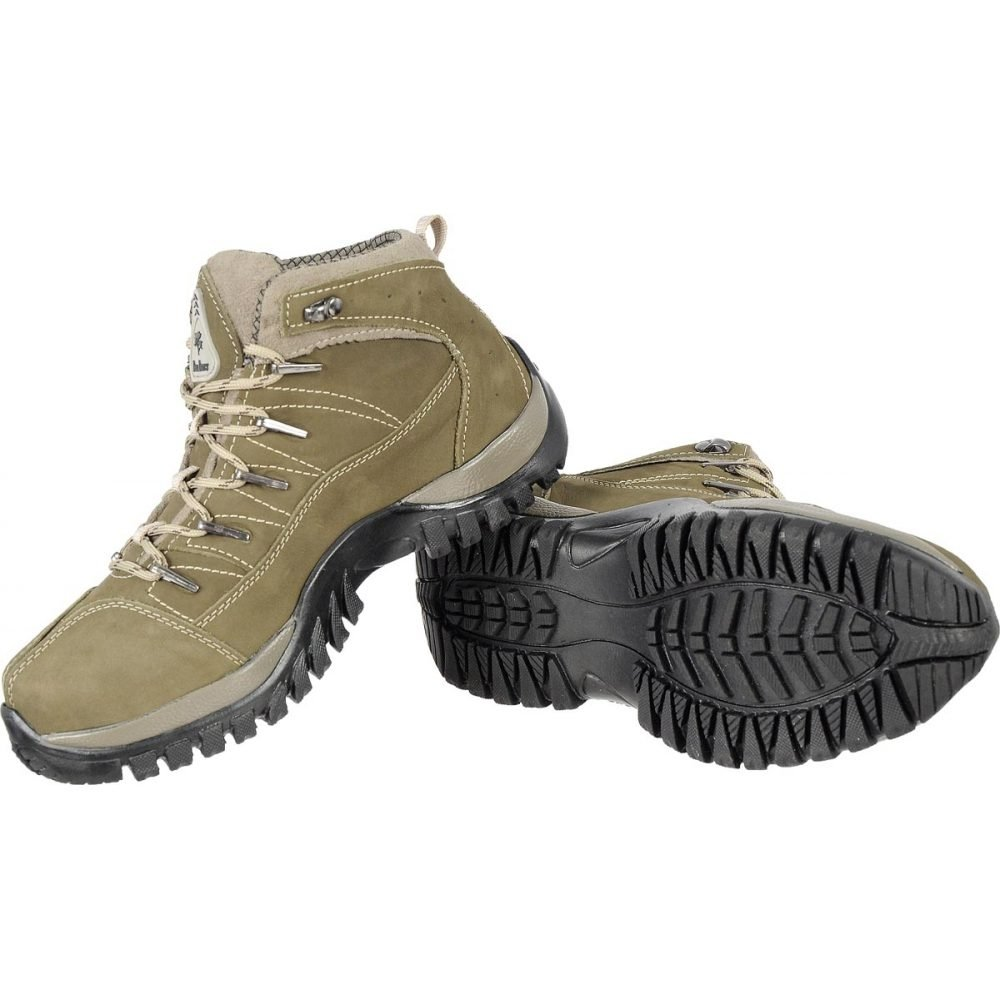 BellBoots Adventure BellBoots Adventure Musgo Bota Musgo Musgo Adventure BellBoots Bota Adventure Musgo Bota BellBoots BellBoots Bota Bota Adventure wgXCIxqX