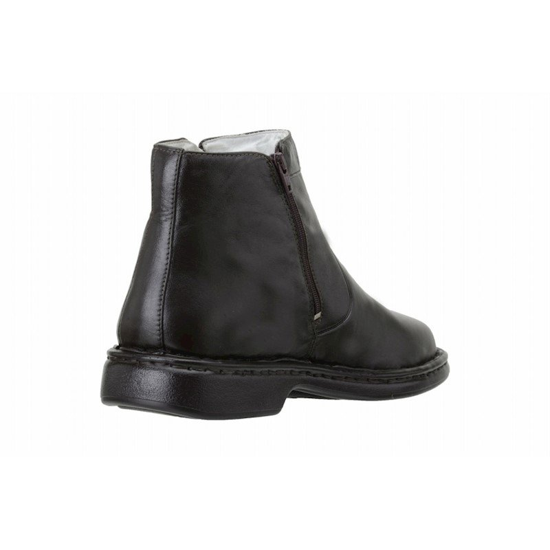 Bota Café Bota Café Bota Capelli Capelli Capelli Country Country xqOwcZ6p