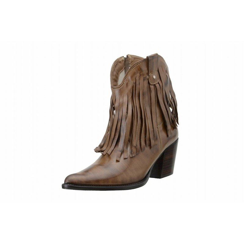 Bota Bota Marrom Bota Country Country Capelli Capelli Country Capelli Marrom Capelli Marrom Country Bota Marrom pdqcZU1