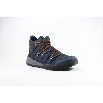 Bota Columbia Fairbanks Masculino
