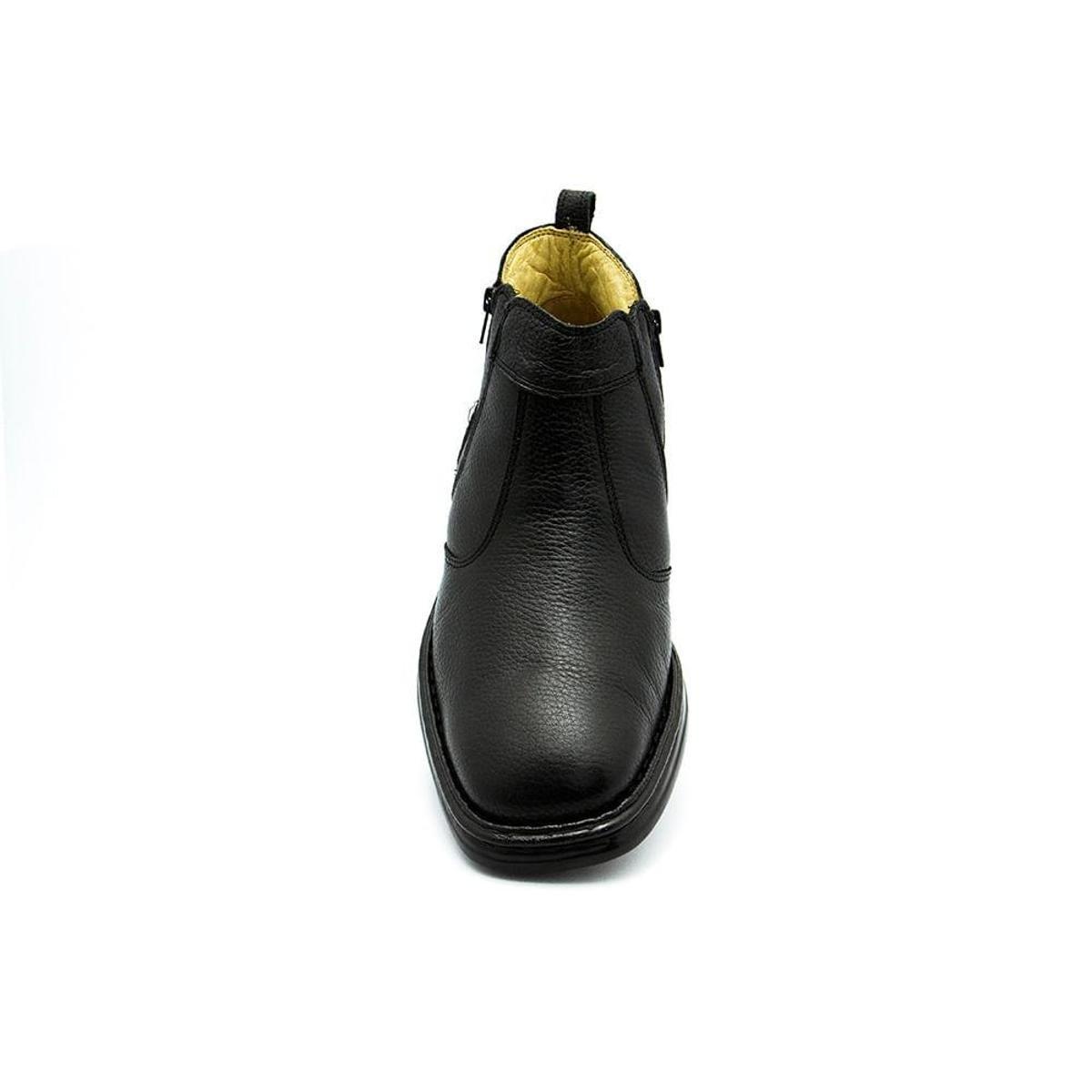Doctor Preto Comfort Bota Shoes Bota Comfort qxUtgBFF
