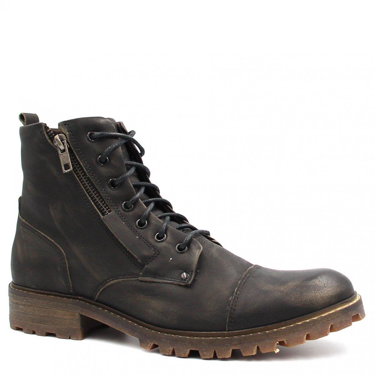 Coturno Coturno Bota Savana Preto Bota Shoes Preto Shoes Savana Coturno Zariff Bota Masculina Zariff Zariff Masculina vWTpnRHq