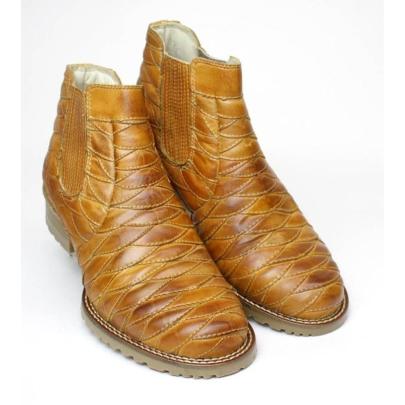 Caramelo Western Country Baixo Masculina Country Bota Cano Masculina Bota Escamada Escamada Cano ClaCle gxAXPXq7F