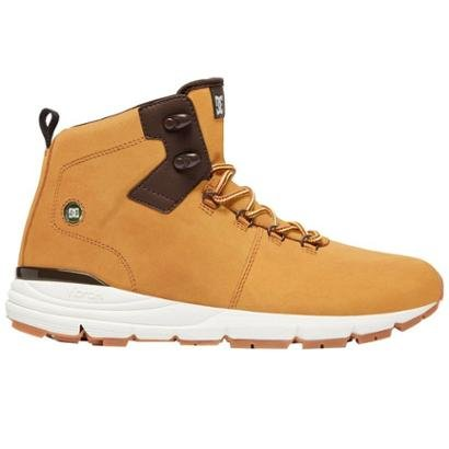 Bota DC Shoes Muirland Masculino