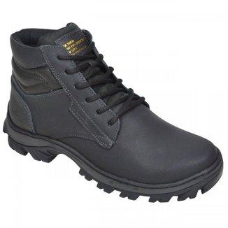 Bota Gogowear Safe Masculino