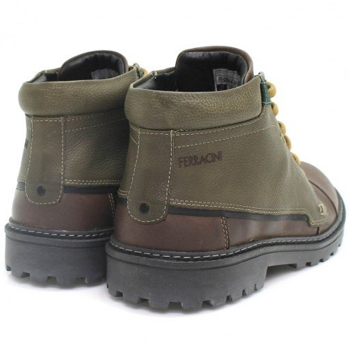 Ferracini Bota Bota Ferracini Hunter Hunter Ferracini Bota Hunter Bota Verde Verde Hunter Bota Verde Ferracini Hunter Verde Ef0w5xqZw