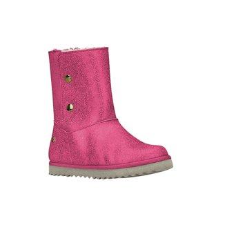 Bota Infantil Bibi Frozen Boots