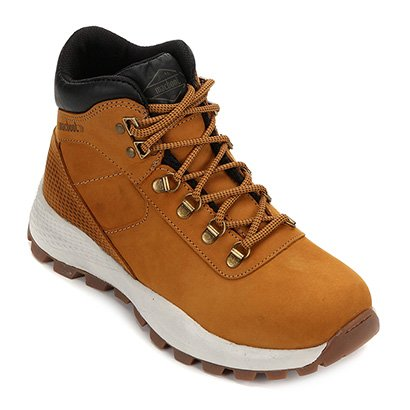 Bota Macboot Makalu 02 Masculina
