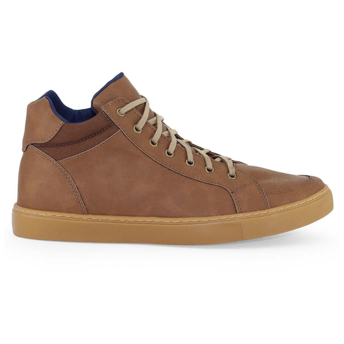 Sapato Sapato Meu Masculino Garage Bota Caramelo Bota Meu Sapato Bota Garage Masculino Meu Garage Caramelo dq0nCgw