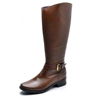 Bota Montaria Top Franca Shoes Feminina
