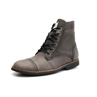 Bota Shoes Grand Detalhe Masculina