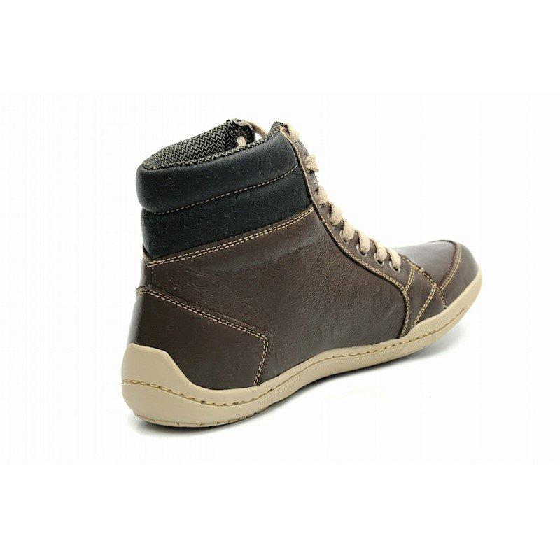 Café Grand Grand Bota Shoes Café Bota Bota Shoes Shoes qT8SFUw