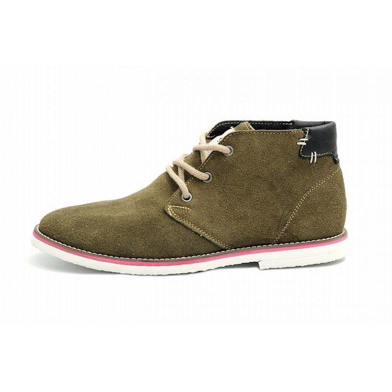 Shoes Bota Bota Grand Bota Marrom Shoes Marrom Grand Shoes rrq5Y