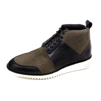 Bota The Box Project Cies Masculina