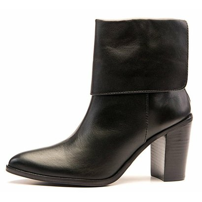 Bota The Box Project Mirage Feminino