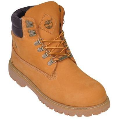 Bota Timberland EK Brooklyn Boot M