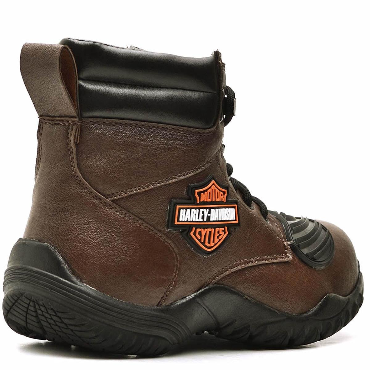 Adventure Bota Top Adventure Top Bota Shoes Café Shoes Franca Franca aOqx8