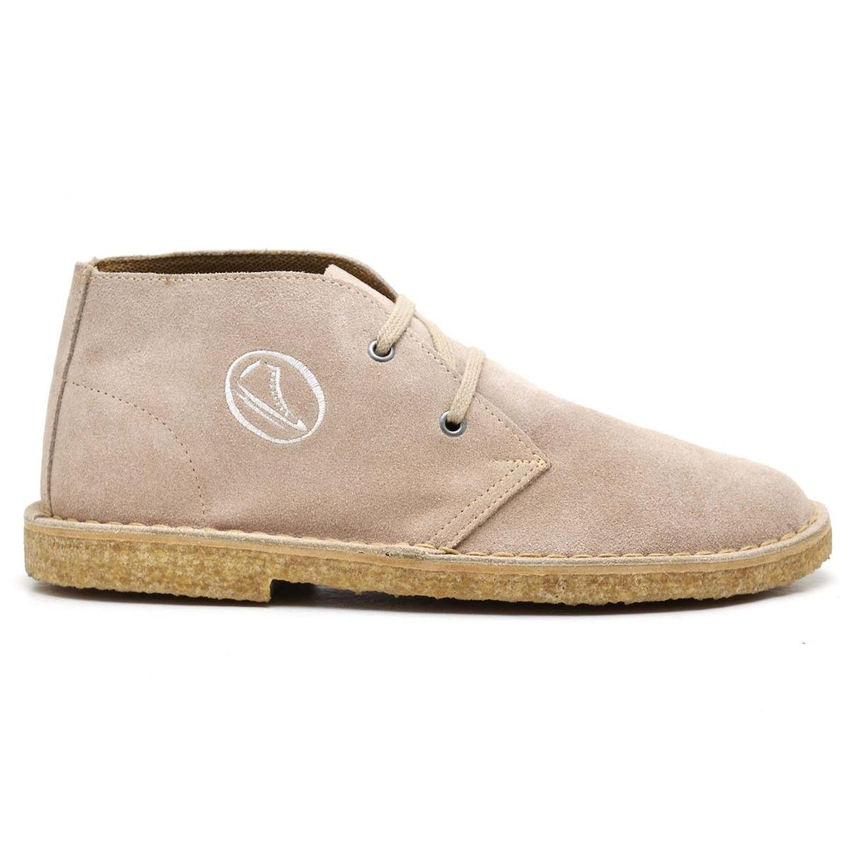 Bota Shoes Franca Top Casual Bege Shoes Top Bota Casual Bege Franca Franca Top Bota B4xfwfYq