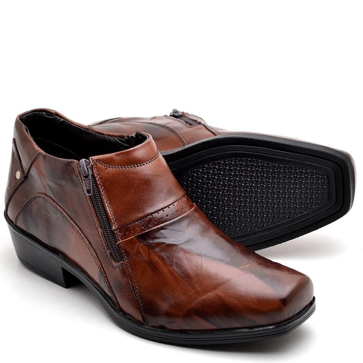 Café Café Bota Franca Top Bota Country Shoes Top Bota Franca Country Shoes wqxTOC1CnZ