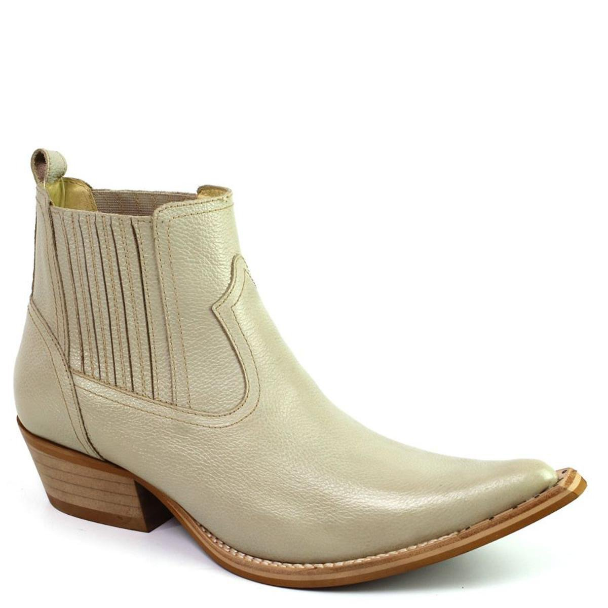 Top Bota Shoes Cinza Country Country Franca Shoes Franca Bota Top wH4xxqXI