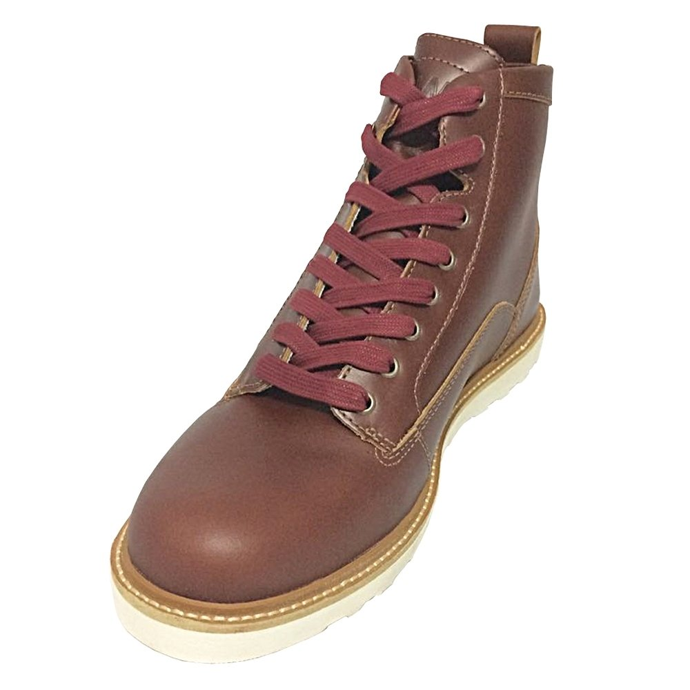 Coast Boot Bota Bota Hiking Marrom West West wx7OCq8nx
