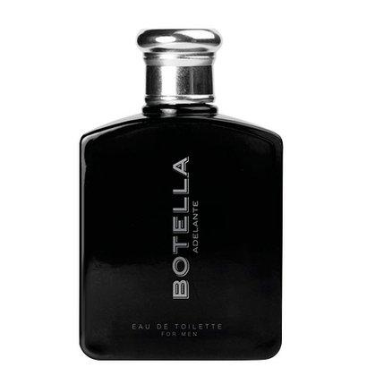 Botella Adelante - Perfume Masculino - Eau de Toilette 100ml