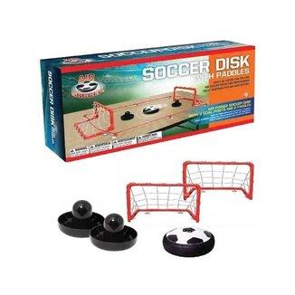 Brinquedo Soccer Disk Maccabi Art - 8682