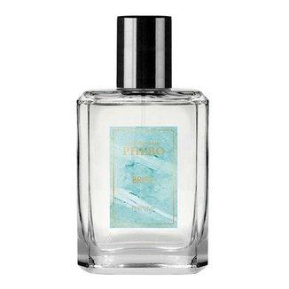 Brisa Phebo Perfume 100ml