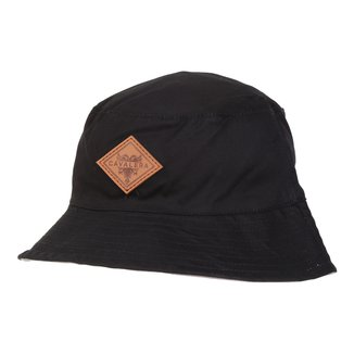 Bucket Hat Cavalera Akon