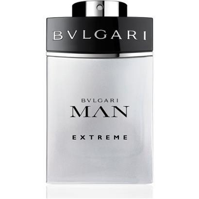 Bvlgari Perfume Masculino Man Extreme EDT 100ml
