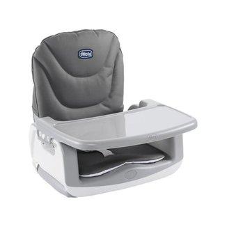 Cadeira de Alimentação Booster Chicco