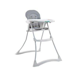 Cadeira de Alimentação Burigotto Bon Appetit