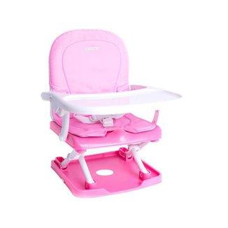 Cadeira de Alimentação Cosco Pop