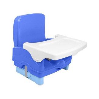 Cadeira de Alimentação Cosco Smart