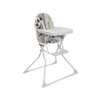 Cadeira de Alimentação Galzerano Standard II