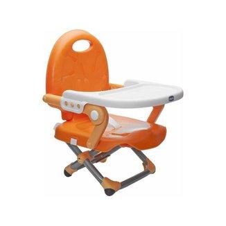 Cadeira de Alimentação Portátil Chicco