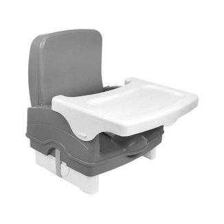 Cadeira de Alimentação Portátil Cosco Smart