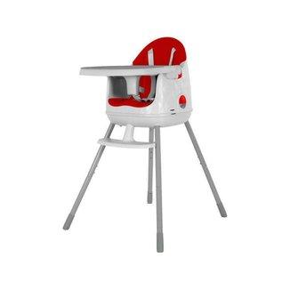 Cadeira de Alimentação Safety 1st Jelly